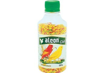 Alcon Club Canário 150 g