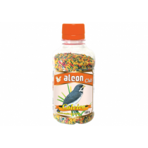 Alcon Club Coleiro 150 G